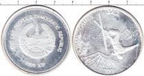 Каталог монет - монета  Лаос 1000 кип
