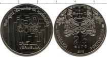 Каталог монет - монета  Карибы Карибы 2000