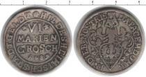 Каталог монет - монета  Хильдесхайм 6 грошей