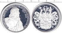 Продать Монеты Латвия 1 лат 2010 Серебро
