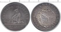 Каталог монет - монета  Берн Монетовидный жетон
