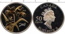 Каталог - подарочный набор  Канада Золотой нарцисс
