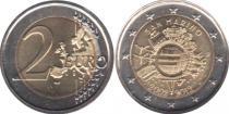 Каталог - подарочный набор  Сан-Марино Эмблема Евро