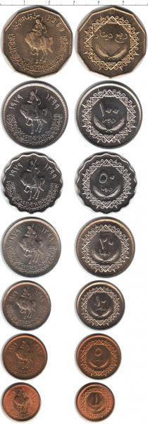 Каталог - подарочный набор  Ливия Ливия 1979-2001