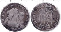 Каталог монет - монета  Сардиния 20 сольдо