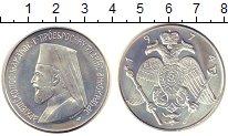 Каталог монет - монета  Кипр 12 фунтов