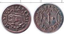 Каталог монет - монета  Берн 1/2 крейцера
