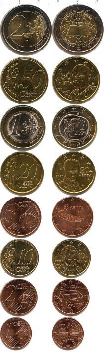 Каталог - подарочный набор  Греция Евронабор 2007