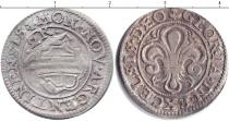 Каталог монет - монета  Страссбург 2 крейцера