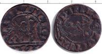 Каталог монет - монета  Венеция 12 денаров