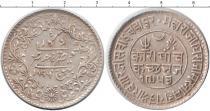 Каталог монет - монета  Кач 5 кори