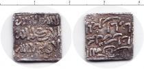 Каталог монет - монета  Тунис 1 насри
