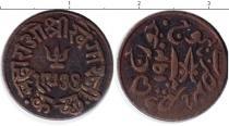 Каталог монет - монета  Кач 1 трамбио