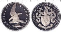 Каталог монет - монета  Филиппины 1 крона