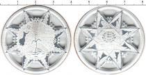 Каталог монет - монета  Эстония 25 крон