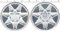 Каталог монет - монета  Эстония 30 крон