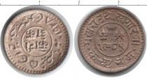 Каталог монет - монета  Кач 1/2 кори