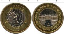 Каталог монет - монета  Австрия 1 евро