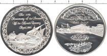 Каталог монет - монета  Кувейт 5 динар