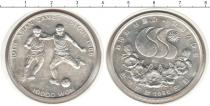 Каталог монет - монета  Корея 10000 вон
