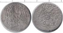 Каталог монет - монета  Иран 1 танка