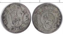 Каталог монет - монета  Пфальц-Сульбах 1 крейцер