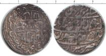 Каталог монет - монета  Иран 1 рупия
