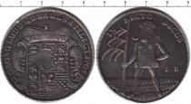 Каталог монет - монета  Брауншвайг-Люнебург-Каленберг-Ганновер 1 талер