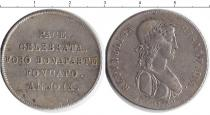 Каталог монет - монета  Субальпина 30 сольди