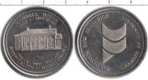 Каталог монет - монета  Канада 2 доллара