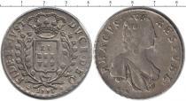 Каталог монет - монета  Рагуза 1 талер