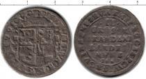 Каталог монет - монета  Бранденбург - Пруссия 2 гроша