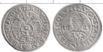 Каталог монет - монета  Аугсбург 2 крейцера