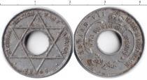 Каталог монет - монета  Нигерия 1/10 пенни