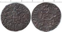 Каталог монет - монета  Неаполь 1 гиглиато