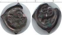 Каталог монет - монета  Базель 1 пфенниг