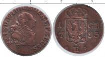 Каталог монет - монета  Пруссия 1 грош