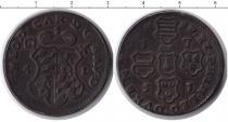 Каталог монет - монета  Бельгия 4 лиарда
