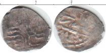 Каталог монет - монета  Азербайджан 1 акче