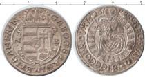 Каталог монет - монета  Трансильвания 1 грош