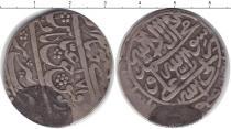 Каталог монет - монета  Персия Номинал