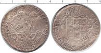 Каталог монет - монета  Зеландия 30 стиверов
