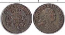 Каталог монет - монета  Польша 1 шиллинг