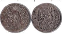 Каталог монет - монета  Рагуза 1 гроссето
