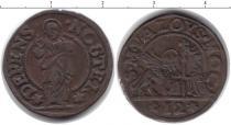 Каталог монет - монета  Венеция 12 денье