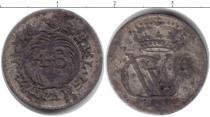 Каталог монет - монета  Брауншвайг-Люнебург 1/48 талера