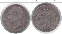 Каталог монет - монета  Бельгия 20 сентим