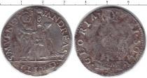 Каталог монет - монета  Венеция 60 сольди