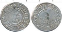 Каталог монет - монета  Брауншвайг 1/24 талера
