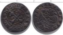 Каталог монет - монета  Венеция 1 сольдо